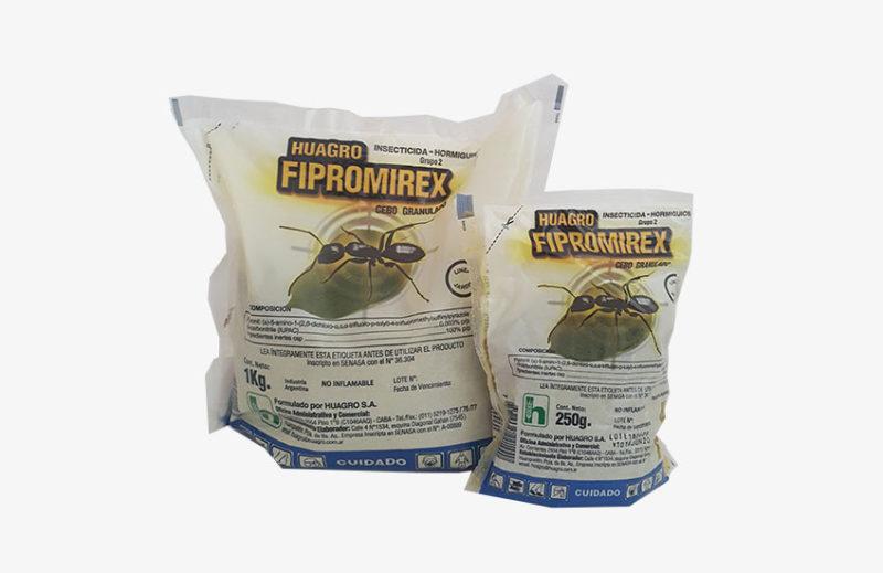 Huagro Fipromirex